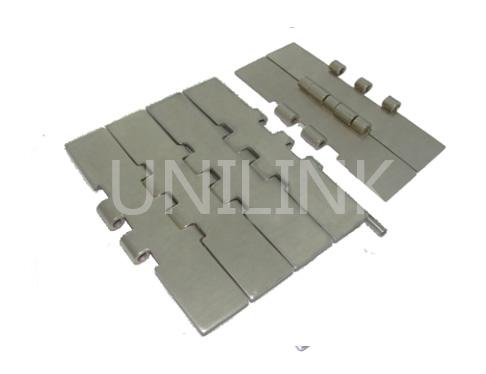 US802/805 不锈钢链板