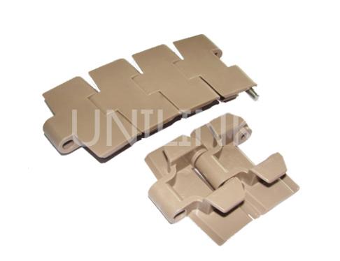 U880TAB 塑料链板