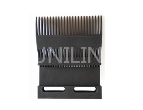 U2000-SS 梳型板