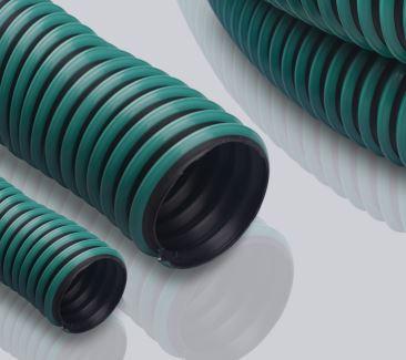 热塑性橡胶TPE软管-伸缩软管