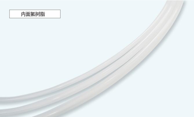 FA-机器人喷涂配管-日本TOGAWA