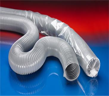 310轻型PVC软管-德国NORRES