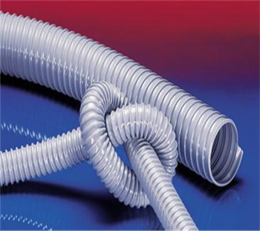 341中等重型PVC软管-德国NORRES