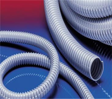345重型PVC软管-德国NORRES