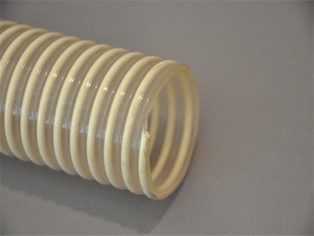 NR-PVC食品级软管-意大利IPL