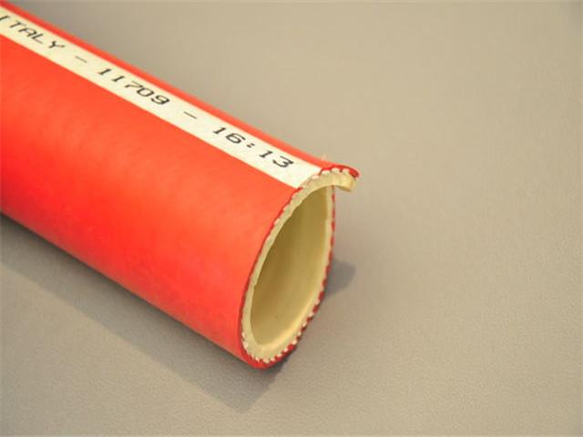 PF-液体食品输送钢丝软管-意大利IPL