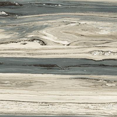 凤凰古木瓷砖