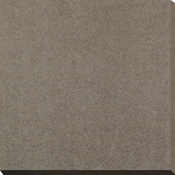 地铁专用加厚瓷砖 Super Opock1.0