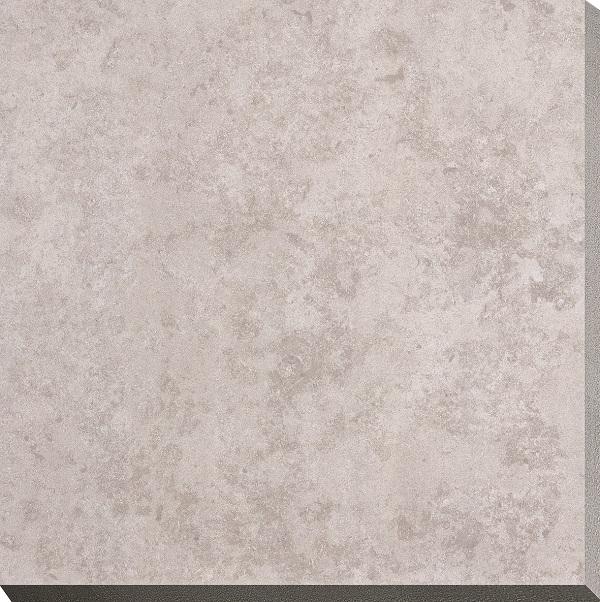 地铁专用加厚瓷砖 Super Opock2.0