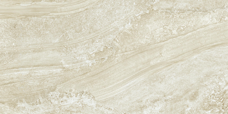 沙木2.0