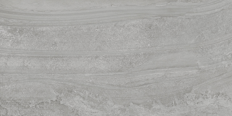 沙木3.0