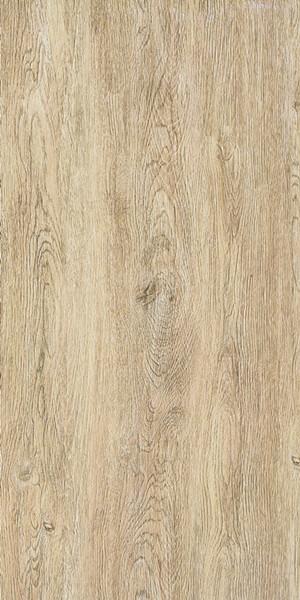 木纹1.0