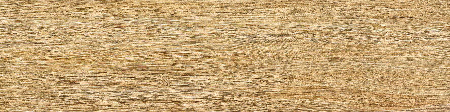 木纹2.0