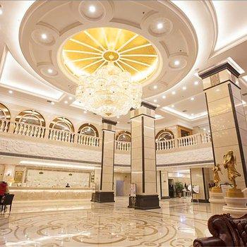 什么是酒店专用瓷砖?