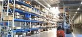 仓储在物流管理中有什么作用?