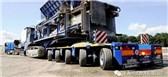 机械设备物流运输今后如何发展?