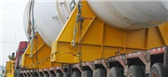 运费非常夸张的大件运输到底是什么样的-上海明武物流有限公司