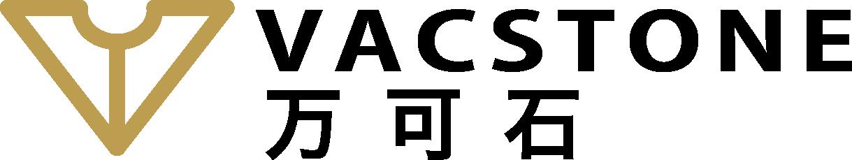 万可石业(VacStone)