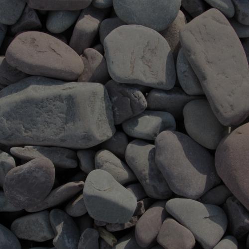 怎么样挑选人造大理石?