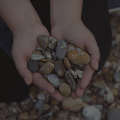 人造石材是什么?