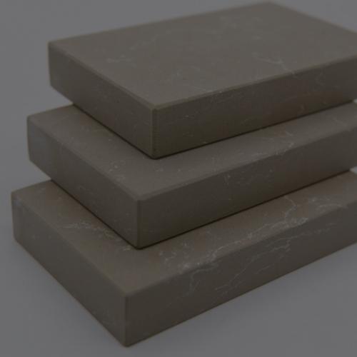 人造石材质量如何判断?