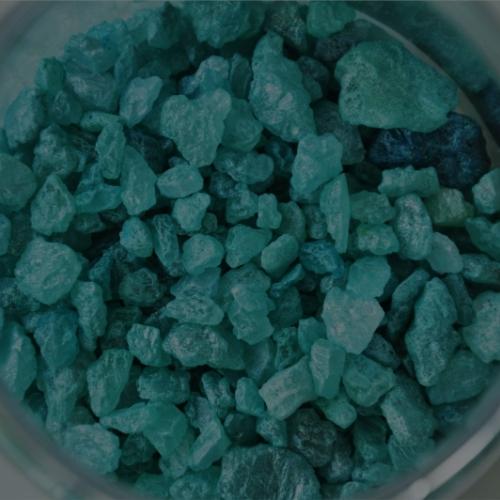 人造石材的选购和用途