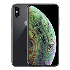 租赁Apple iPhone XR