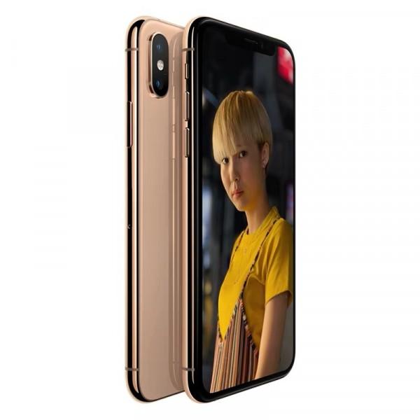 苹果 XS MAX 512G