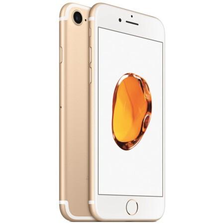 iPhone7 plus 128G