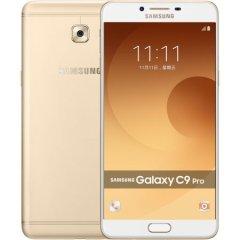 三星 Galaxy C9 Pro(C9000)