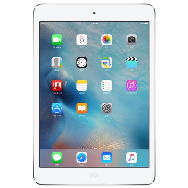 苹果 iPad Mini 2 wifi版