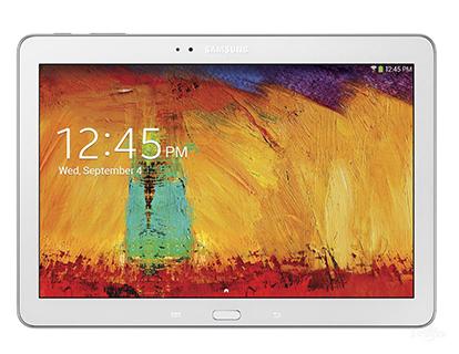 三星Galaxy Note 10.1 2014 Edition P600