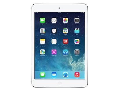 苹果 iPad Mini 2 4G版