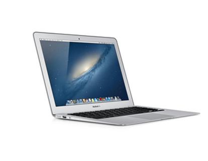 苹果 13英寸 MacBook Air MD761CH