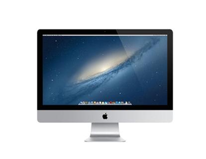 苹果iMac ME089CH