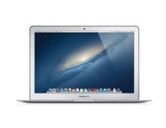 苹果 13英寸 MacBook Air MD760ZP