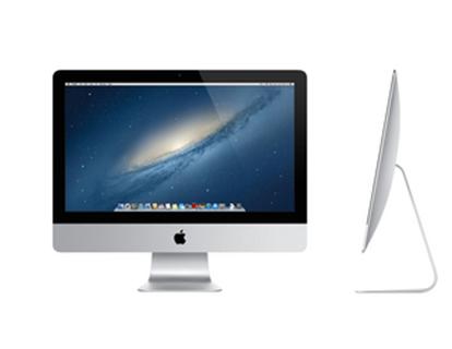苹果 iMac ME086CH
