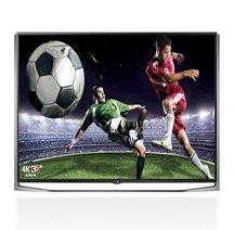 LG电视4 65英寸