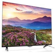 租赁 LG电视4 55英寸