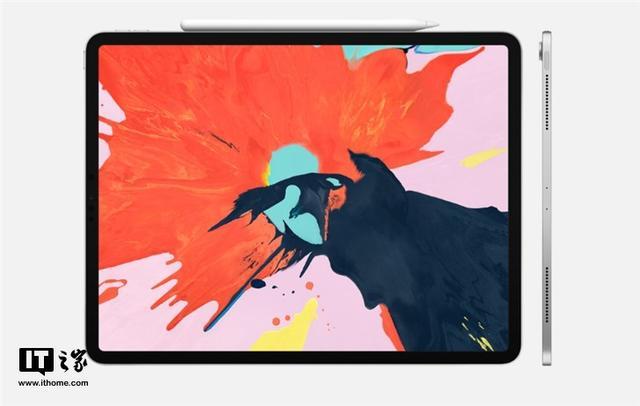 苹果12.9英寸iPad Pro出租