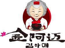 延吉韩式拌饭