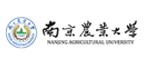 榮譽資質-聚财娱乐實力證明-聚财娱乐儀器(上海)有限公司