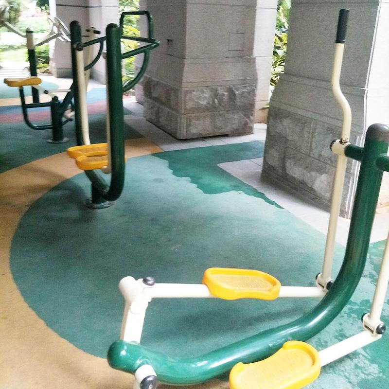 运动医疗等器械