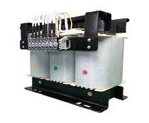 1140V/690V降380V/220V降压变压器