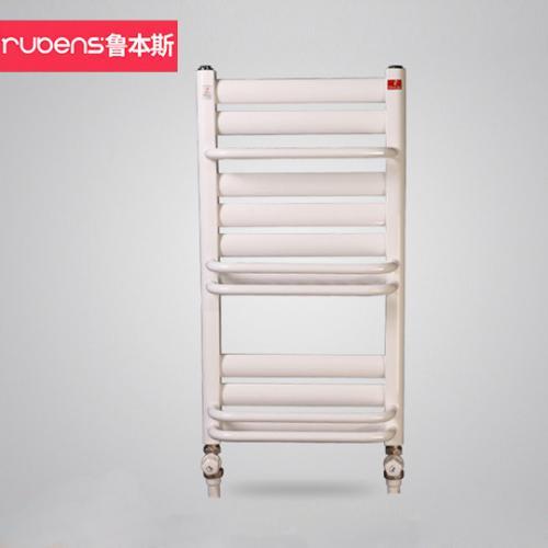 卫浴小背篓-钢制
