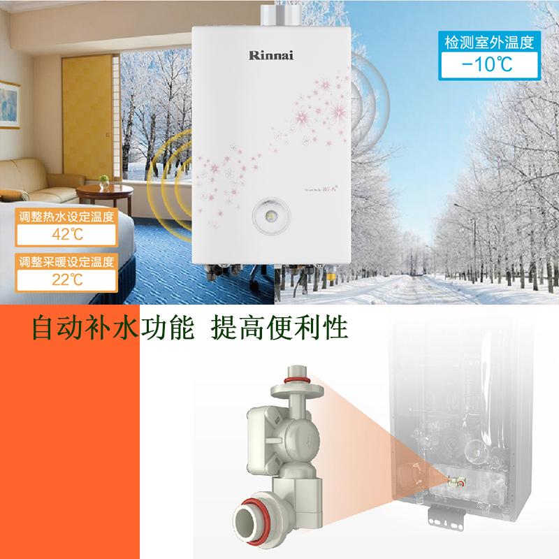 上海暖气片安装