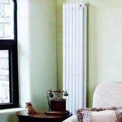 钢制暖气片散热器