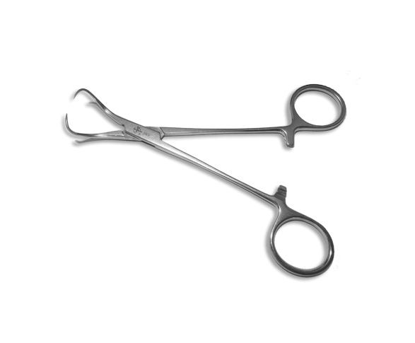 美容手術剪刀系列