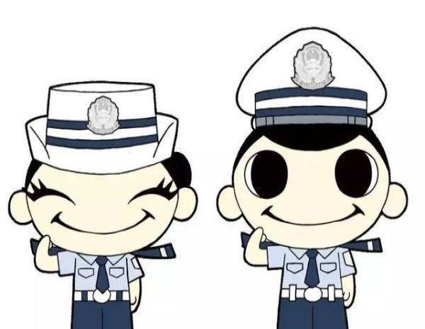 深圳駕駛證買賣分最強措施來 了!