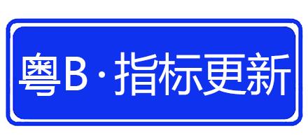 个人需要具备哪些条件才可以申请深圳市小汽车指标?